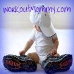 Workout Mommy