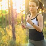 5 Best Pre Workout For Cardio