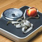 How To Weigh Yourself Without A Scale – The Best Ways To Do It