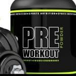 Is C4 Pre Workout Safe For You?