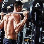 Hack Squats vs Regular Squats – Which One Should You Do?