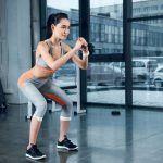 10 Benefits of Squats