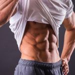 8 Best Exercises You Need To Get Chiselled Six-Pack