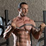 How To Turn Your Dad Bod Into Lean Muscle