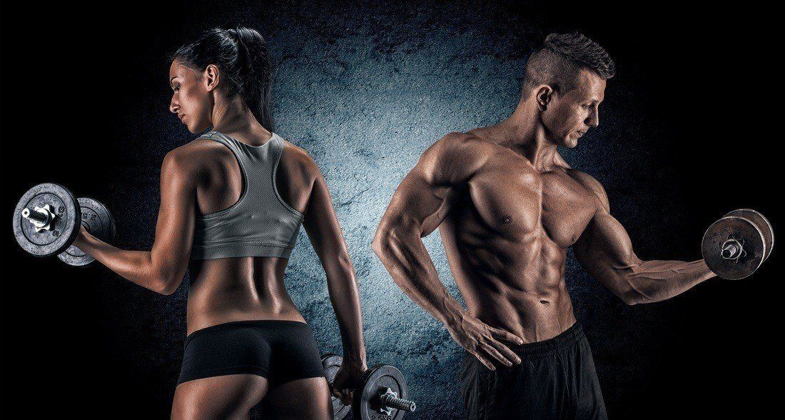 Methods To Improve Your Workout