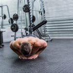Diamond Push Ups – Benefits, How To Do, and Muscles Worked