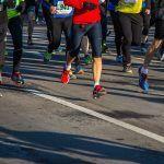 Does Running Make You Taller?