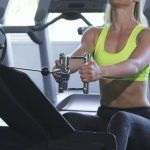 8 Best Seated Cable Row Alternative Exercises