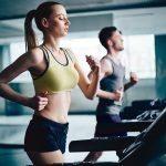 How Much Does A Treadmill Weigh?