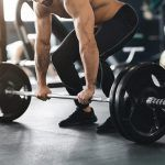 Can You Squat and Deadlift On The Same Day?