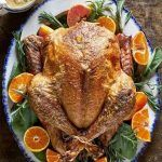 35 Best Thanksgiving Recipes To Try This Year