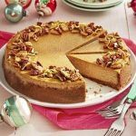 35 Christmas Dessert Recipes To Try This Year!