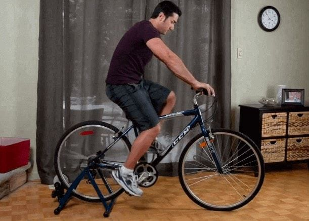Regular Bike