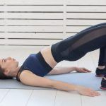 9 Best Bodyweight Butt Exercises To Sculpt Head Turning Glutes