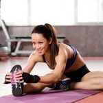 Hyperbolic Stretching Review – Is This Workout Program Really Effective?