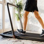Best Compact Treadmills Under Bed 2021 – Reviews & Buying Guide