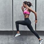 6 Fun And Easy Sports To Help You Stay Active Despite Your Busy Schedule